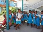 Tuvalu_9