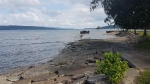 Vanuatu 3 (Santo - juli 2019).