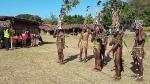 Vanuatu 4 (Malekula - Tanna - Vila - aug.- sept. - okt. 2019)
