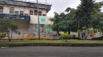 Vanuatu1_19