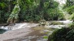 Vanuatu1_20