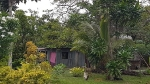 Vanuatu1_22