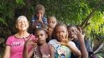 Vanuatu1_27