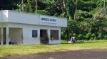 Vanuatu1_31