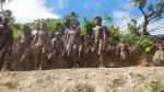 Vanuatu1_38