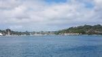 Vanuatu1_3