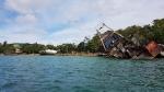 Vanuatu1_7