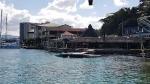 Vanuatu1_8