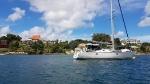 Vanuatu1_9